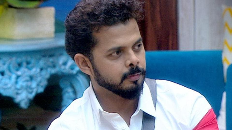 Sreesanth was granted the sole authority to nominate seven contestants for the next eviction.