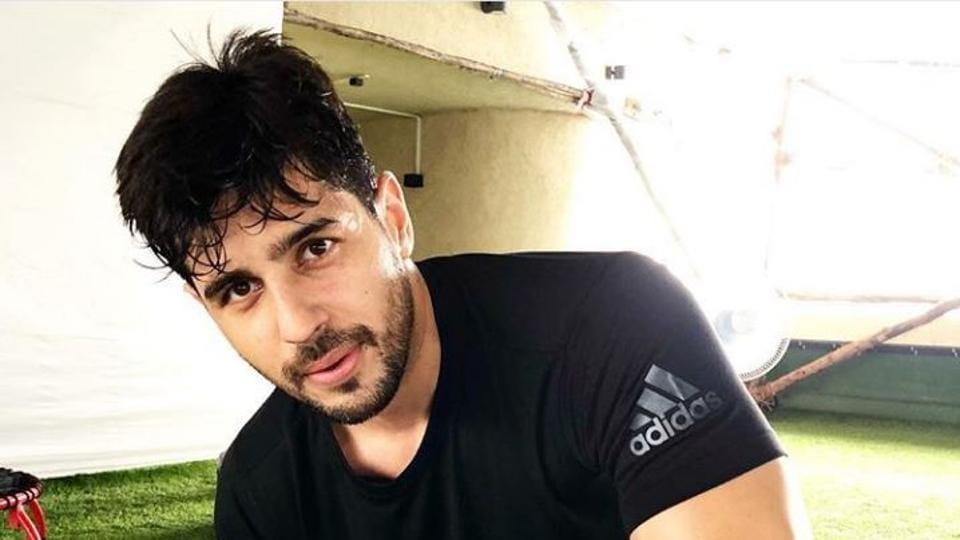 Gauri Khan,Sidharth Malhotra,Sidharth Malhotra new house
