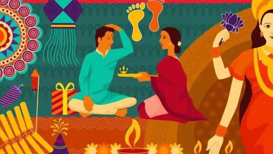 Bhaiya Dooj 2018,Bhaiya Dooj 2018 Wishes,Bhaiya Dooj 2018 Quotes