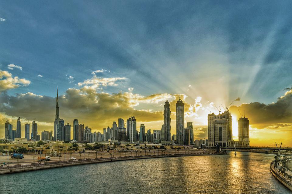 Dubai,Malayalis,Mumbai smart set