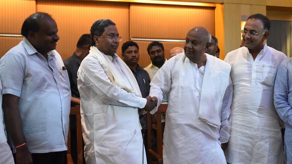 Karnataka,Karnataka bypolls,Karnataka by-polls