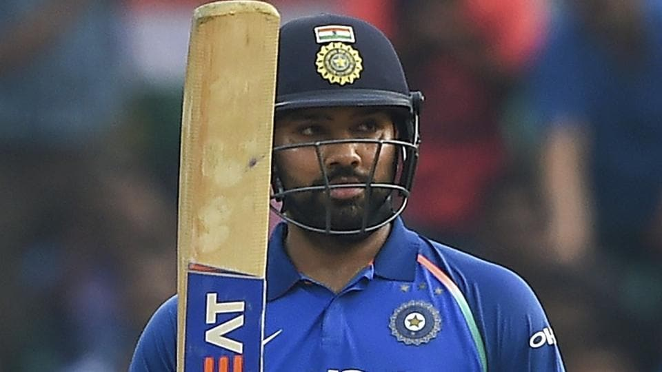 India vs West Indies,Rohit Sharma,Rohit Sharma record