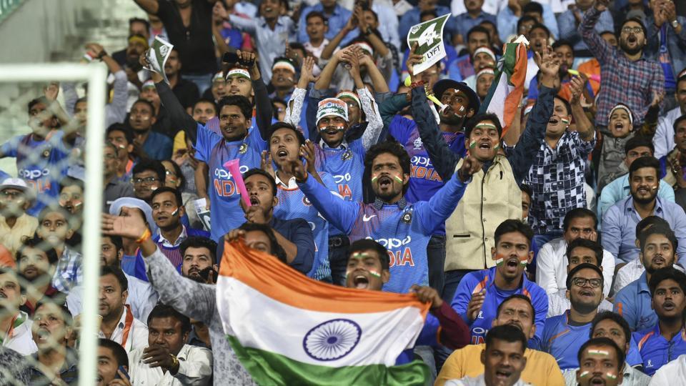 Lucknow,Stadium,Cricket