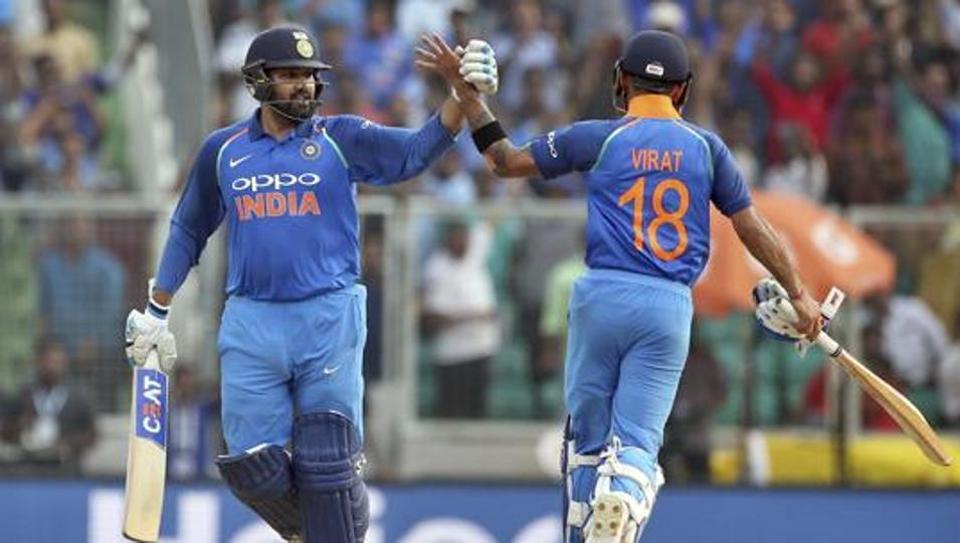india vs west indies,rohit sharma,virat kohli