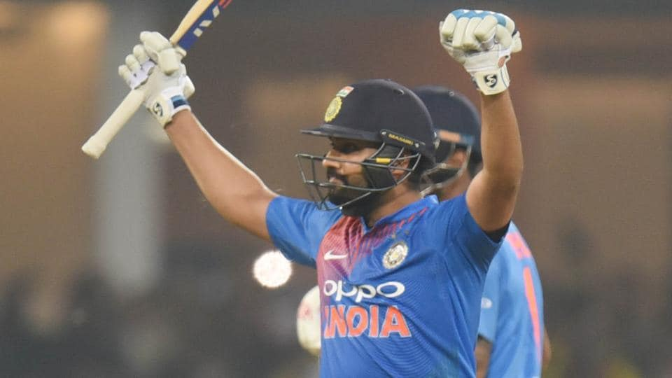 Rohit Sharma,Rohit Sharma century,India vs West Indies