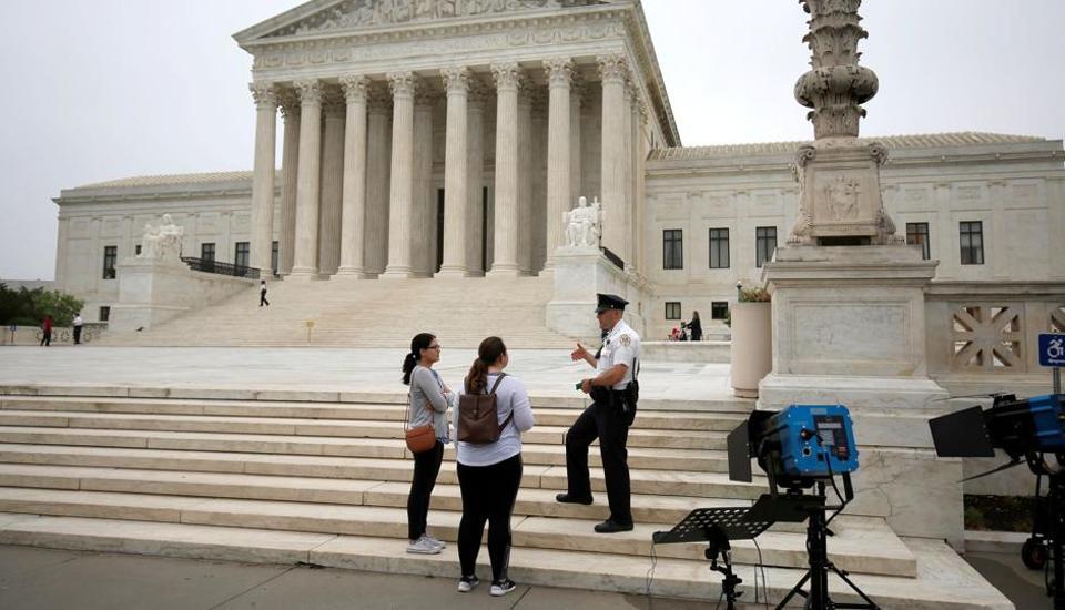 net nuetrality,supreme court,barrack obama