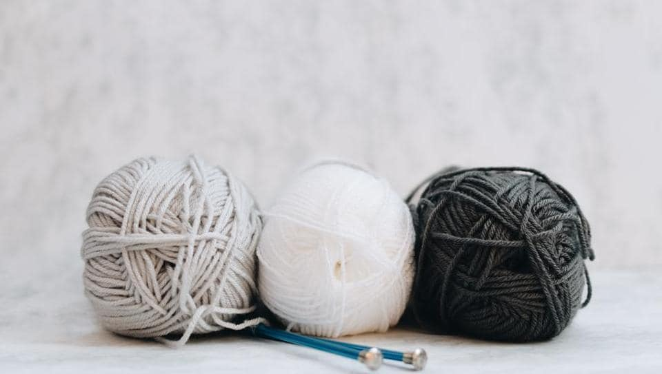 Merino wool,woollen clothes,wool