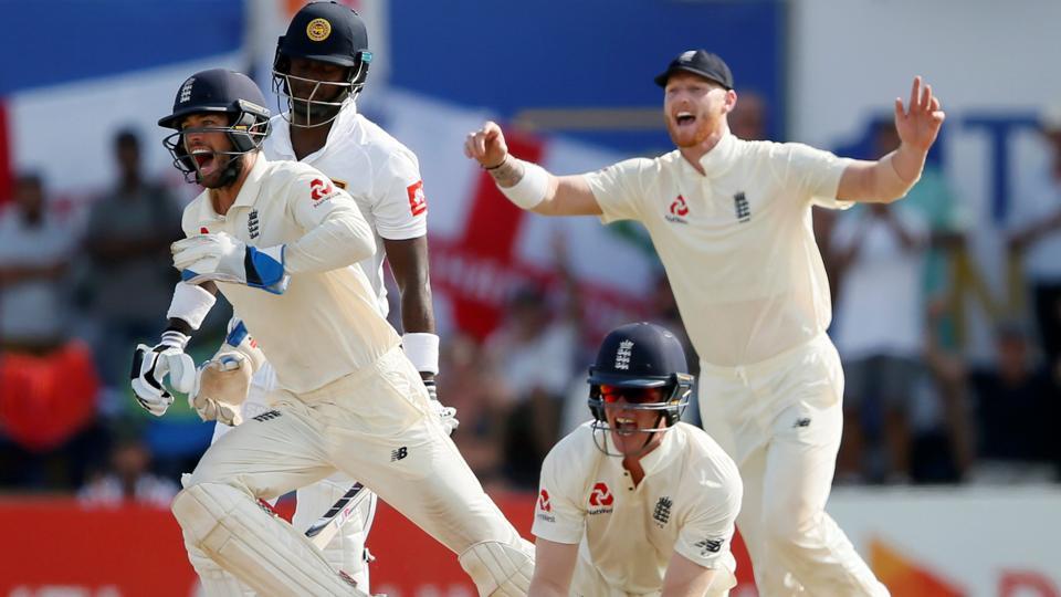sri lanka vs england live,sri lanka vs england live updates,live cricket score