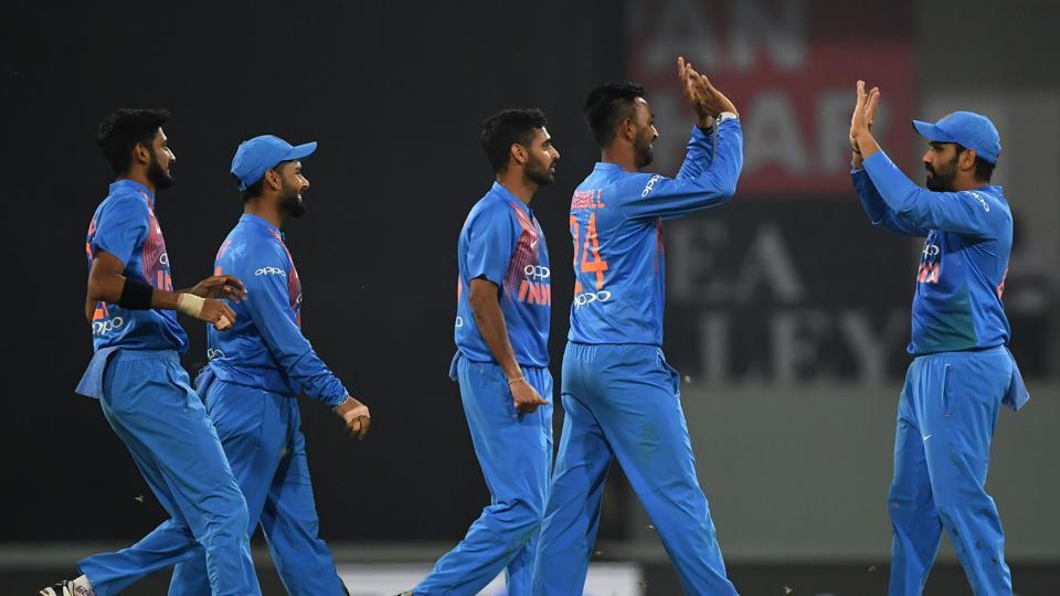 india vs west indies,india vs west indies 2018,rohit sharma