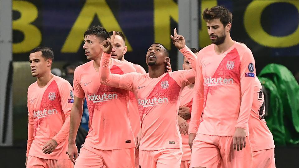 champions league,barcelona,psg
