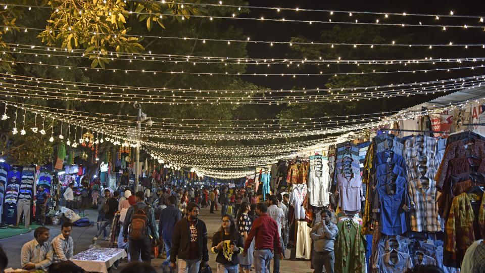 Gurugram,Diwali,gurgaon air quality