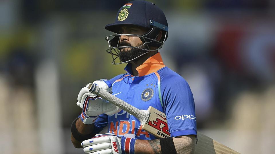 Virat Kohli,Virat Kohli cricket,Virat Kohli controversy