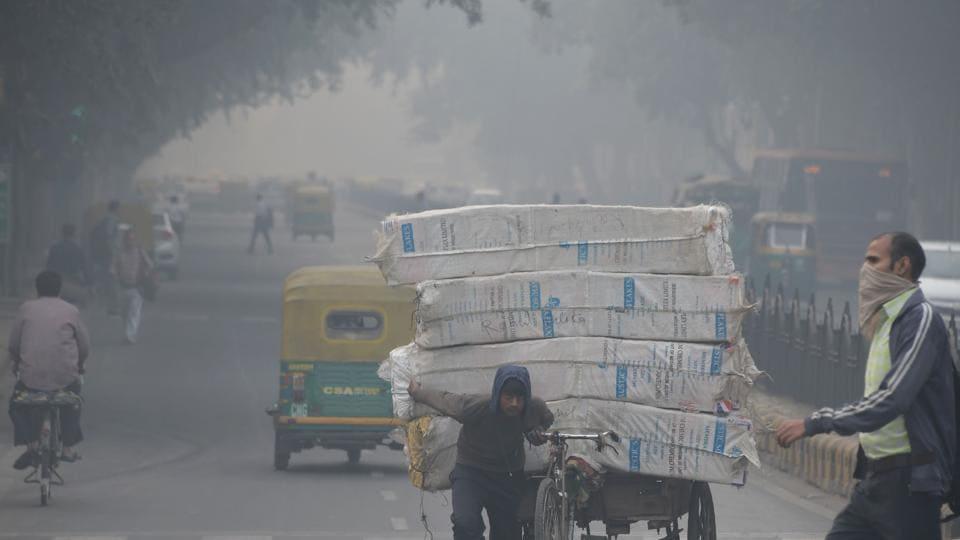 Delhi,polltion,crackers