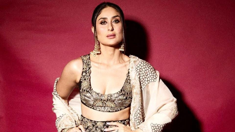 Kareena Kapoor,Diwali,Shilpa Shetty