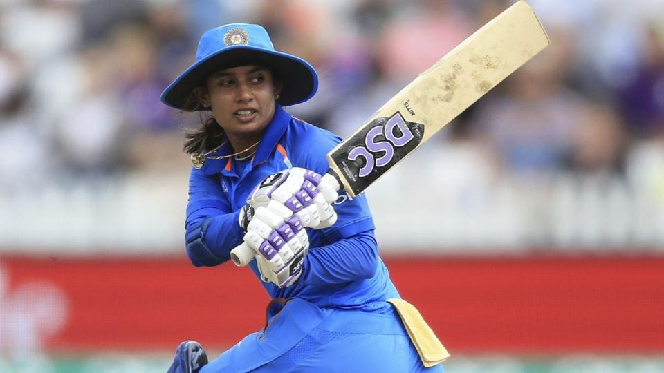 ICC Women's WT20,India vs New Zealand,IND's predicted XI