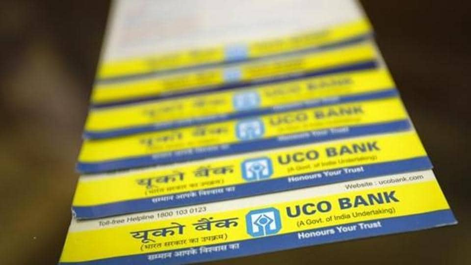 UCO bank,banker acquitted,Mumbai scam