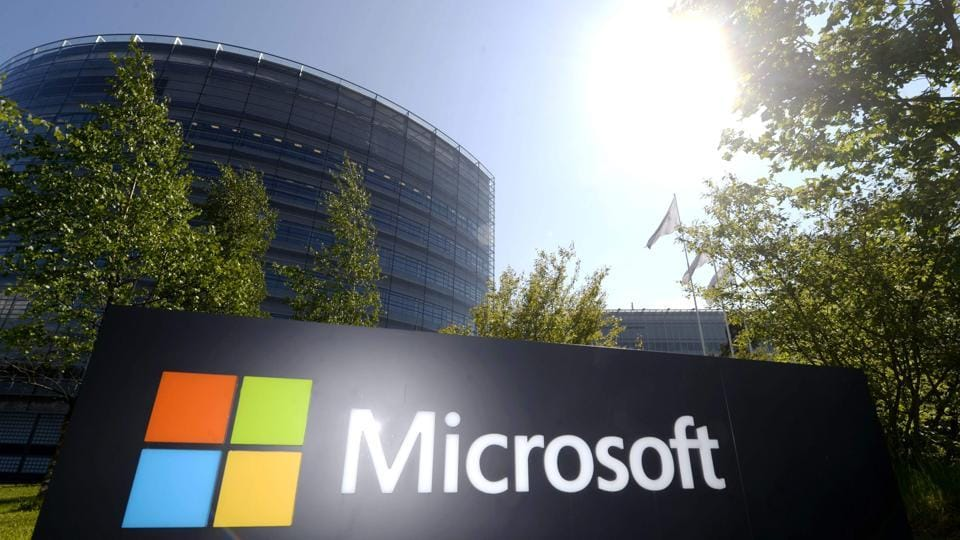 Microsoft,Microsoft Word,Microsoft Word To-Do