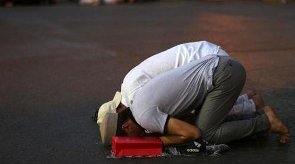 Mecca,hajj,hajj pilgrimage