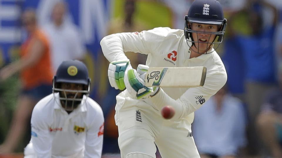 Sri Lanka vs England,England Cricket team,Sri Lanka Cricket team