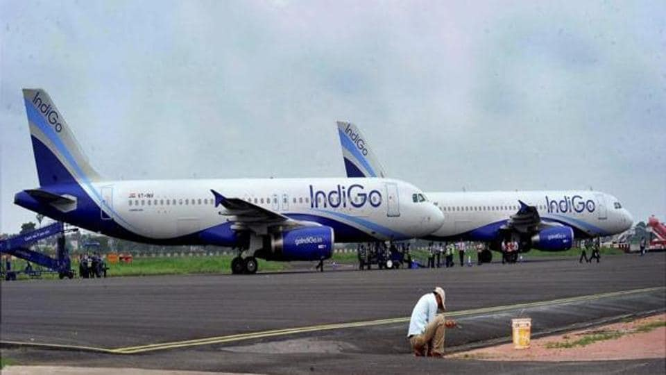 Aviation watchdog DGCA has directed IndiGo and GoAir to address issues regarding 15 of the Pratt & Whitney engines powering their A320 neo planes
