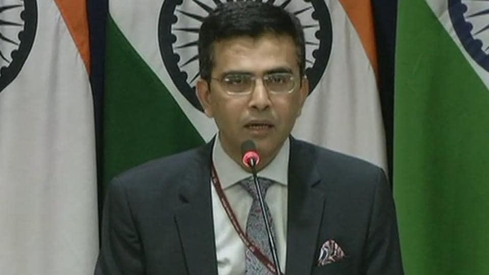 India Taliban talks,India Afghanstian talks,India
