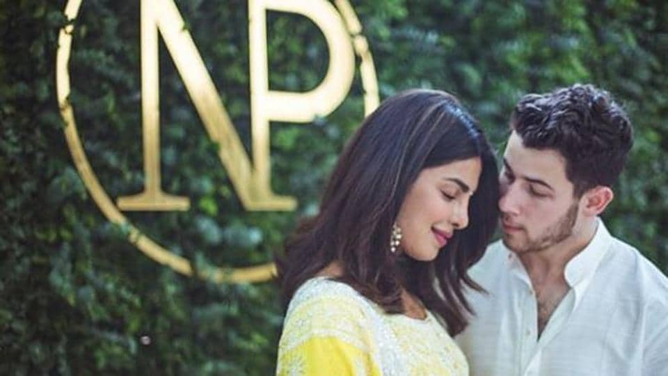 Nick Jonas on Priyanka Chopra: Real relationship is about being your authentic self, have that in my life now thumbnail