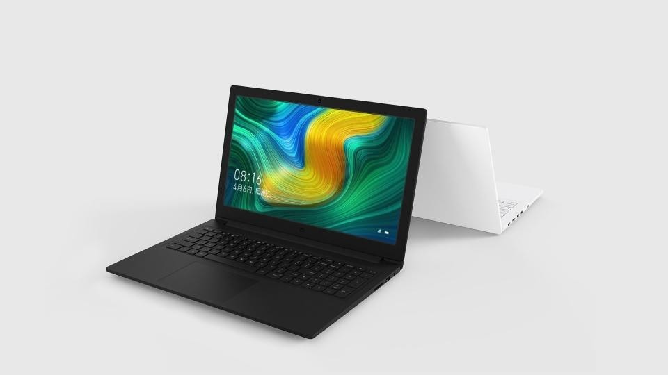 Xiaomi Mi Notebook Air 13.3-inch,Xiaomi Mi Notebook Air 15.6-inch,Xiaomi Mi Notebook Air Price