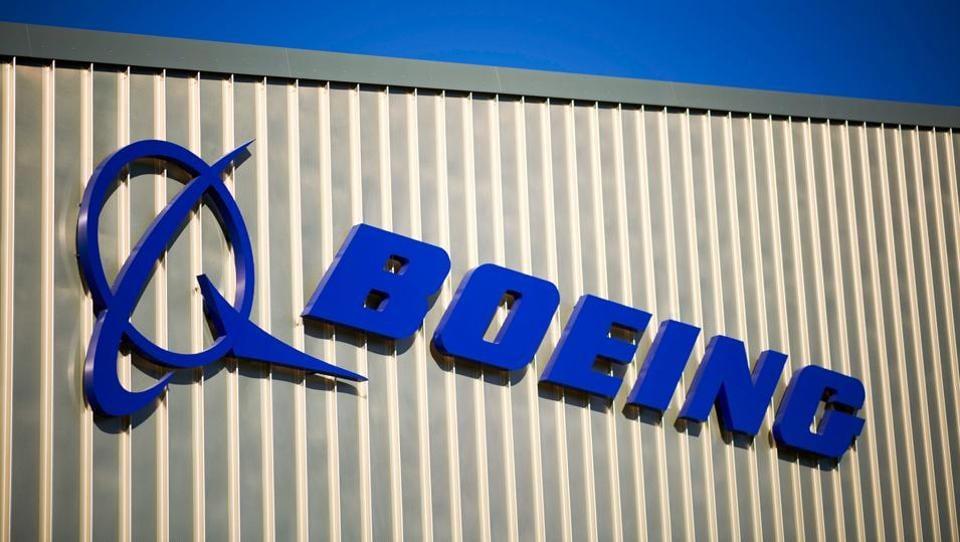 Boeing Jet crash,Boeing