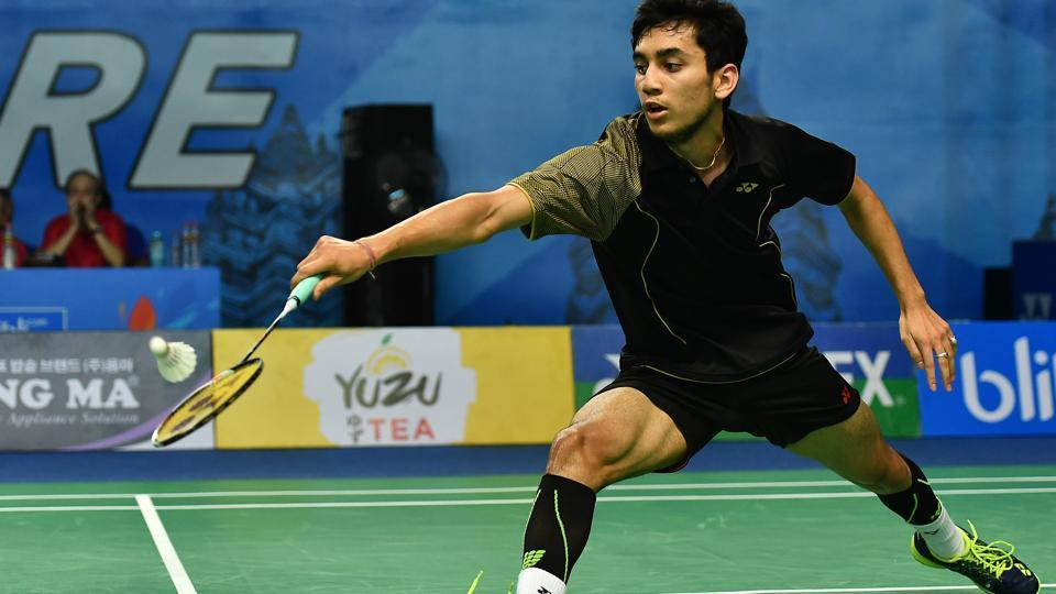 World junior badminton,Lakshya Sen,Tanisha Crasto