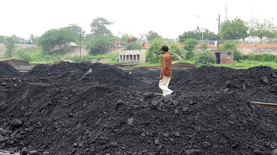 Meghalaya,illegal coal mining,coal