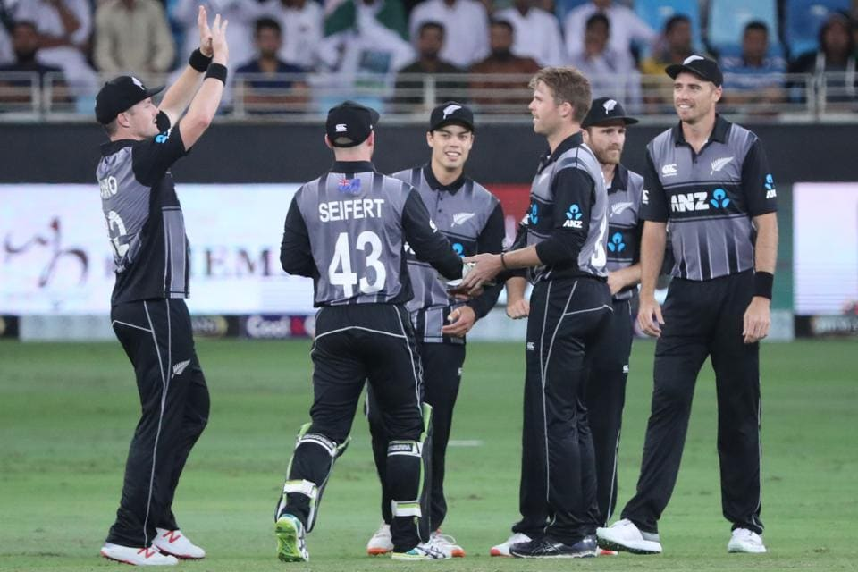 Pakistan vs New Zealand,PAK vs NZ,Pak v NZ