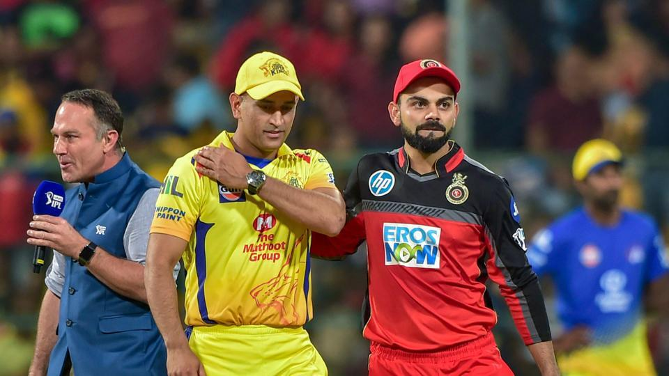 IPL,Indian Premier League,Virat Kohli