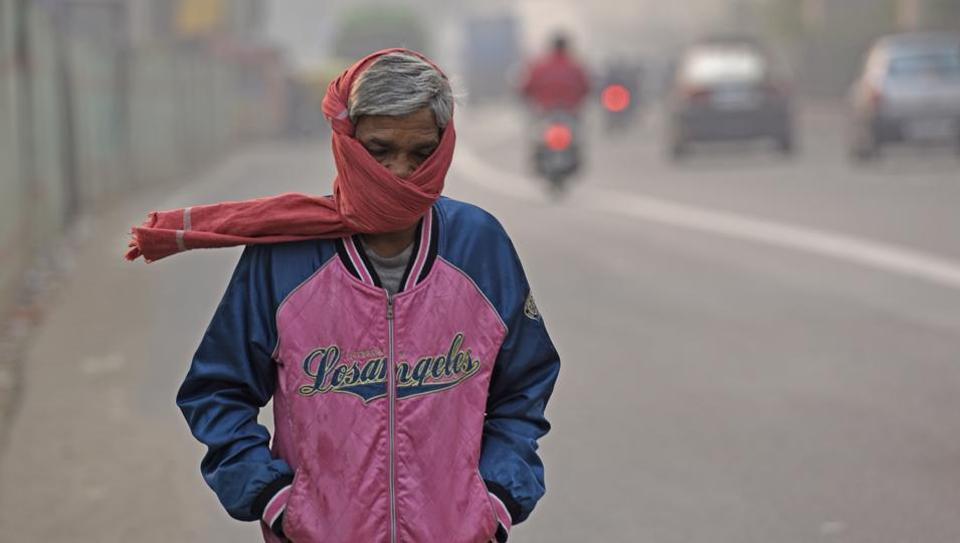 delhi,delhi weather,IMD
