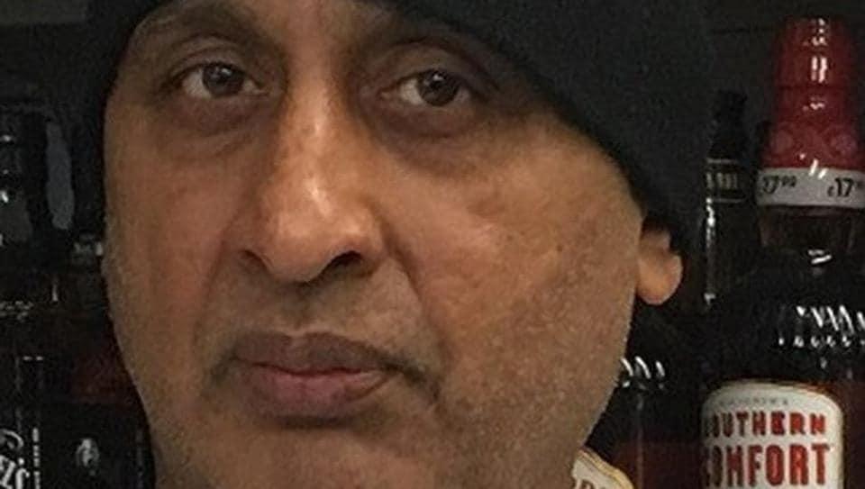 Police officer jailed,Police officer jailed for killing Indian-origin shopkeeper,Indian-origin shopkeeper in UK