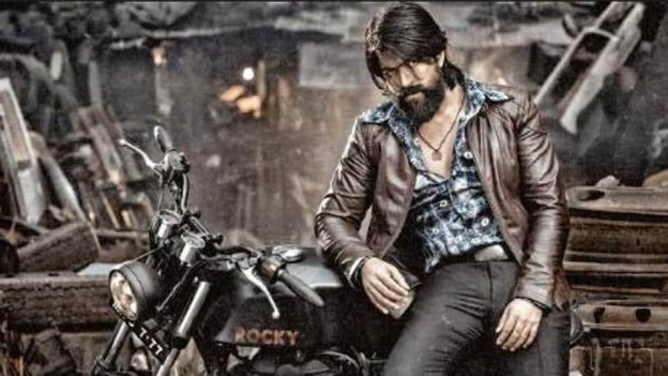 Image result for kgf