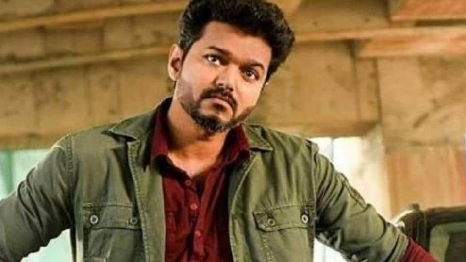 Sarkar box office day 4: Vijay film stays strong despite controversies | regional movies