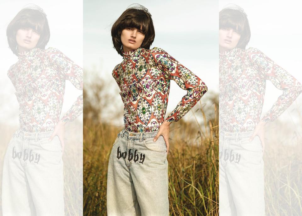 Balenciaga,Dolce & Gabbana,Hermès
