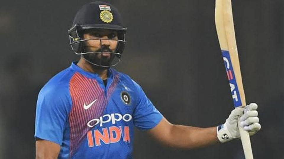 India vs West Indies,India vs West Indies 3rd T20,India vs West Indies 3rd T20 International
