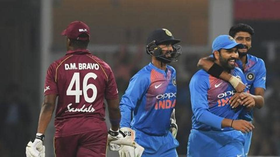 India vs West Indies,India vs Windies,India vs West Indies 3rd T20