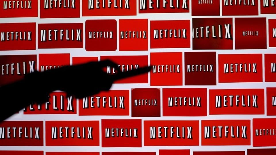 netflix,netflix CEO reed hastings,netflix plans india
