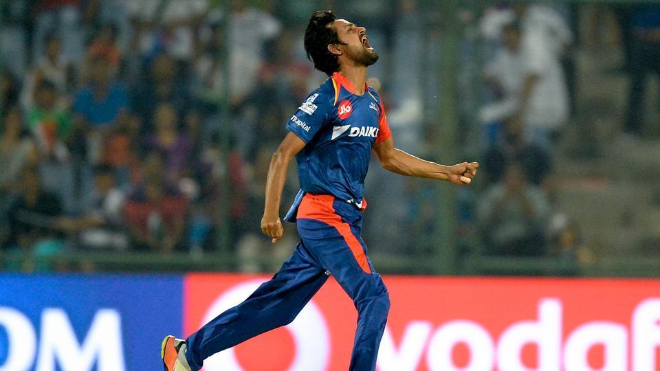 India vs West Indies,Shahbaz Nadeem,India v West Indies