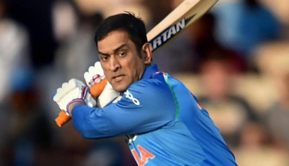 India cricket team,India Cements,MS Dhoni