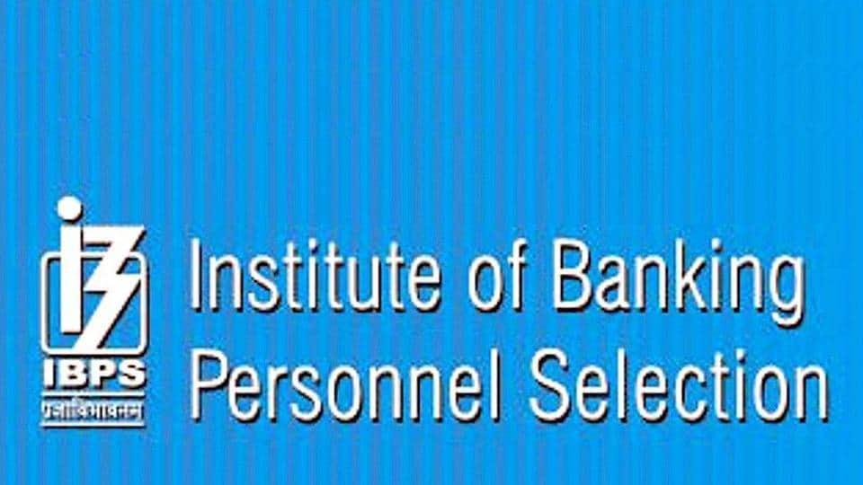IBPS vacancy,IBPS special officer,bank jobs