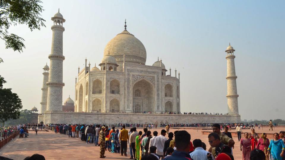 Agra,Rename,Name Change