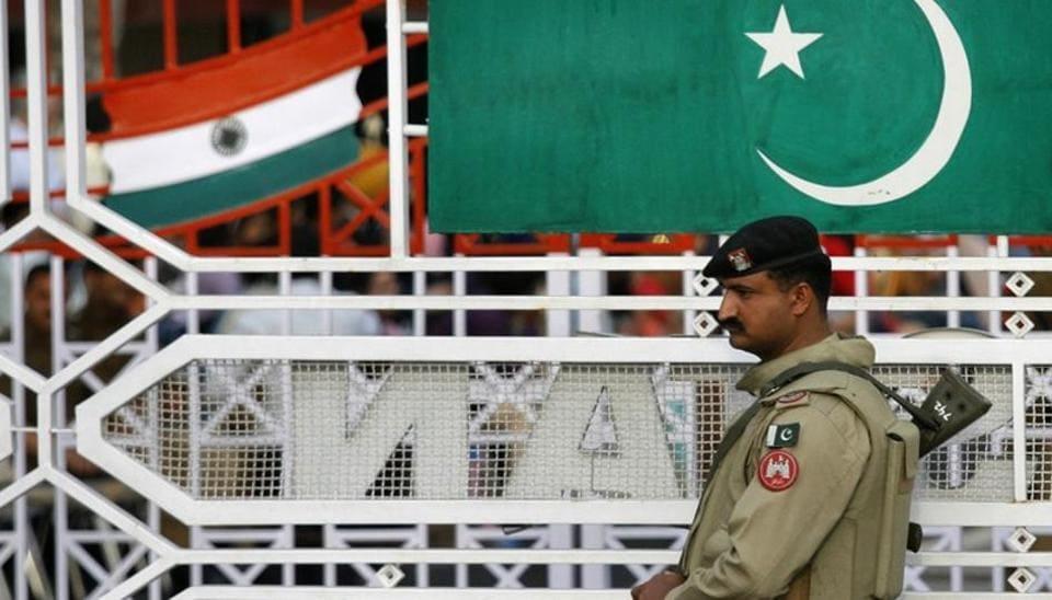 Zubair Mahmood Hayat,Pakistan army's Chairman,india pakistan