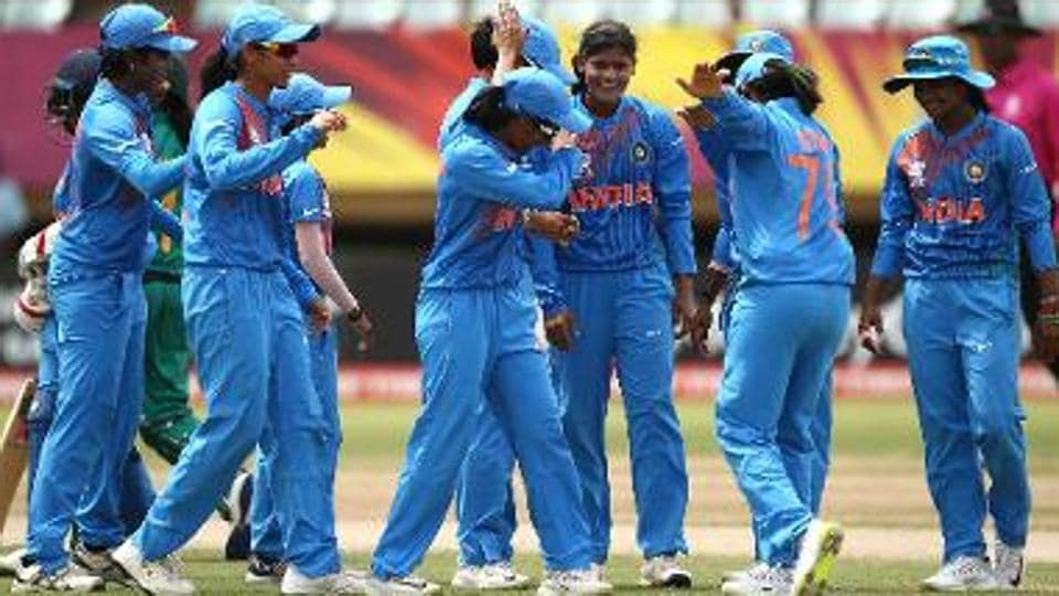 Can't repeat mistakes: Mithali Raj after India beat Pak in T20 WC