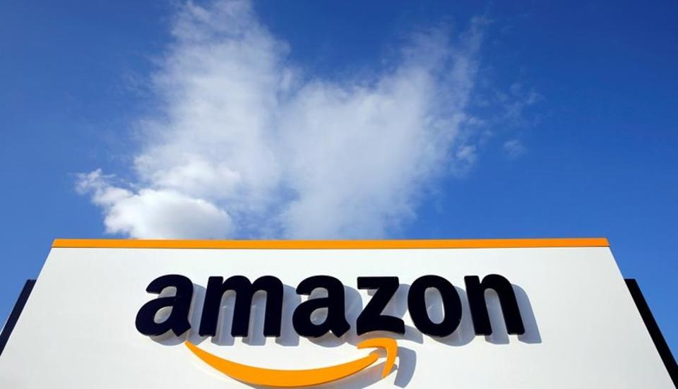 Amazon will soon stop using Oracle software for database management