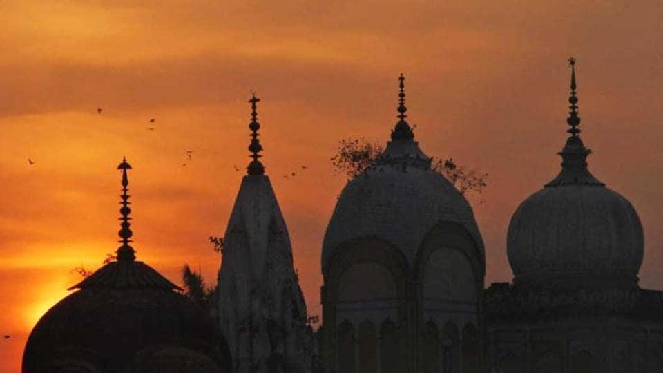 meat ban,liquor ban,meat liquor ban in Ayodhya