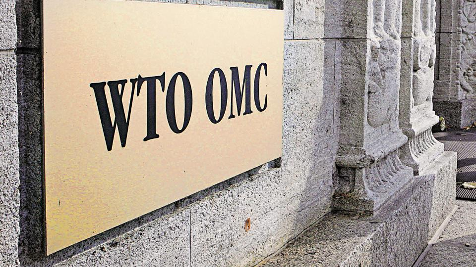 The efforts to bring about major reform of the World Trade Organisation (WTO) are gathering steam and India will have to take well-considered positions on key proposals that are likely to be put on the agenda of the next WTO ministerial meeting scheduled for June 2020 in Kazakhastan