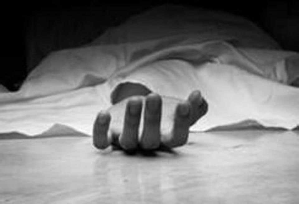 A 23-year-old woman from Dombivli in Thane district of Maharashtra was allegedly killed by her live-in partner Sunday. (Representational Image).